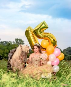 Shrewd boosted quinceanera party planning his response Mexican Quinceanera Dresses, Quinceanera Planning, Quinceanera Themes, New Flame, Quince Pictures, Foto Cowgirl, Book 15 Anos, Mexican Birthday, Quinceanera Photography