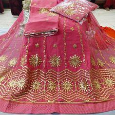 Rajasthani Dress, Zardozi Embroidery, Rajputi Dress, Happy Diwali, Kurti, Classy, Saree, Women's Fashion, Pure Products