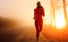 Lose weight by jogging properly - Lose weight with jogging and running: The best tips and tricks for losing weight with running: for - Running For Beginners, How To Start Running, Running Tips, Running Songs, Running Schedule, 5am Club, Sport Treiben, Benefits Of Running, Degenerative Disease