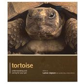 The pet expert guide offers comprehensive advice on every aspect of tortoise care: Learn all about The correct environment Feeding and nutrition Origins and history Tortoise behaviour Health