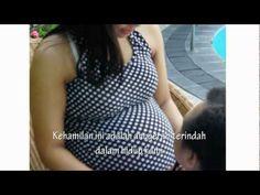 Afirmasi Gentle Birth - YouTube