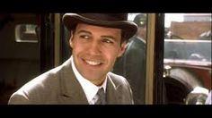 Billy Zane in Titanic Billy Zane, Titanic, Cowboy Hats