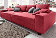 runde sofas f r eine harmonische und friedliche stimmung. Black Bedroom Furniture Sets. Home Design Ideas