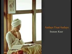 Release Fear and Become a Conscious Leader: Instructions with Snatam Kaur & Sopurkh Singh - YouTube Music Songs, How To Become, Writer, Meditation, Spirit, Yoga, Album, Pure Products, Youtube