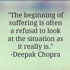 Deepak Chopra, Inspiration, meditation, inner wealth , insight, healing , Deepak Chopra , Oprah, Wisdom, Divine, Yoga, , Mindfulness, consciousness,mind-body-spirit, Source, Core, Wellness, Well being,