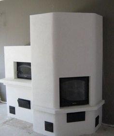 Patio, Google, Home Decor, Decoration Home, Room Decor, Home Interior Design, Home Decoration, Terrace, Interior Design