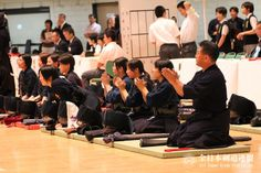 5th All Japan Interprefecture Ladies Kendo Championship_060