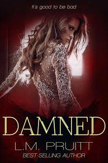 Diane's Book Blog