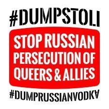 Russian Gay Kids are being Persecuted, lets do what we can!!