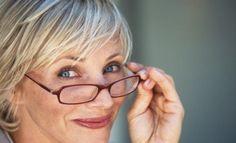 Coastal.com: Free Glasses First Time Customers - MoneySavingQueen - September 2012