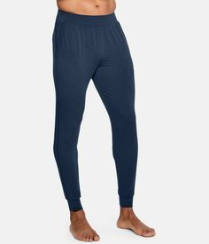 Under Armour Athlete Recovery Sleepwear Joggers Mens Joggers Sweatpants, Jogger Pants, Pants For Women, Jackets For Women, Women's Jackets, Mod Fashion, Sporty Fashion, Fashion Women, Middle Eastern Fashion
