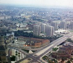 DDR_Berlin_1980_07 | by Gjabu