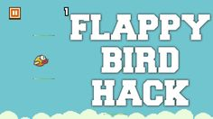 Here are some tips and tricks to beat the very addictive  Flappy Bird game! http://splendifulous.com/secrets-to-beating-flappy-bird