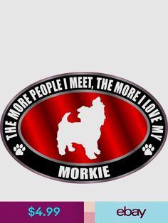 Statement Stickers & Decals Collectibles Miniature English Bull Terrier, English Bull Terriers, Bull Terrier Dog, Devon Rex Cats, Cornish Rex Cat, Party Logo, Great Pyrenees Dog, American Eskimo Dog, Belgian Shepherd