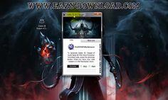 Download Diablo 3: Reaper of Souls Game Crack And Key Generator  #Download #Diablo3 #Reaper #Souls #Game #Crack #Key_Generator