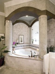 A beautiful home needs a good bathroom and people prefer elegant stylish and beautifully designed bathrooms. There are some ways which you can create the bathroom if you are doing it for the first time. You can also remodel the designs and add accessories to make it more appealing. Choose a...