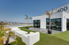 Check out this great Event space on Peerspace.com: Modern Beverly Hills Penthouse with 360 wrapped Outdoor Patio/ Deck in Beverly Hills