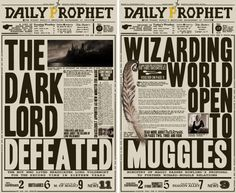 Wizards are the best !!!