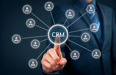 Are you looking for the professional business assistance? Then, get in contact with us and get your business scaled on the right path by hiring a microsoft CRM consultant. Get details!