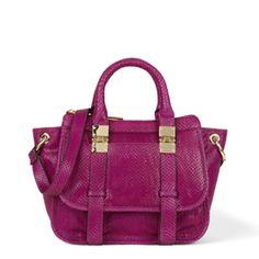 Handbags - Purses, Wallets, Totes & Designer Bags - Vince Camuto
