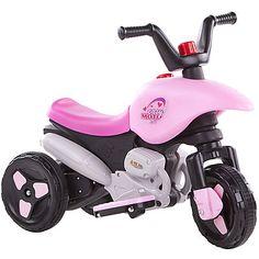 LINK: http://ift.tt/2kyLVrE - LE 7 MOTO GIOCATTOLO PIÙ VENDUTE: FEBBRAIO 2017 #bambini #moto #motocicletta #giochi #giocattoli #veicolo => Le 7 Moto Giocattolo che vanno per la maggiore: la guida all'acquisto - LINK: http://ift.tt/2kyLVrE