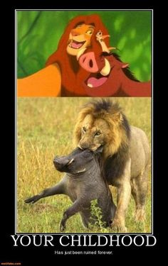 This is why I can't watch Natgeo! Thanks a lot Disney!