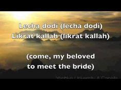 rosh hashanah song lyrics