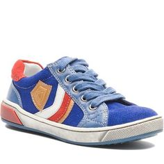 Dr. Visser leren jongens schoenen | Scapino.nl