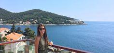 Dubrovnik, Croatia Travel Guide- becomingthebehars.com