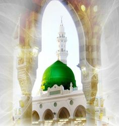Check out Bahar e Naat on ReverbNation Masjid Haram, Al Masjid An Nabawi, Mecca Masjid, Islamic Images, Islamic Pictures, Islamic Videos, Mecca Images, Islamic Wallpaper Hd, Mecca Wallpaper
