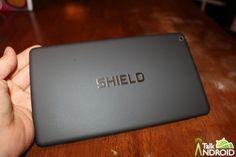 NVIDIA veröffentlicht Eibisch-Update für SHIELD Tablette - http://letztetechnologie.com/nvidia-veroffentlicht-eibisch-update-fur-shield-tablette/