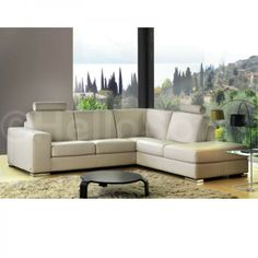 Chesterfield Sofa Avellino Leather Sofas
