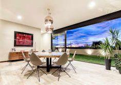 Salle à manger de style de style Moderne par Loyola Arquitectos