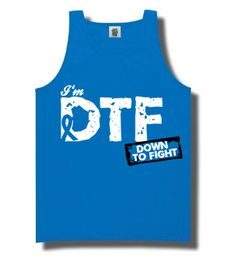 Relay for Life Shirts... the Jersey Girl in me really likes these..  just saying.
