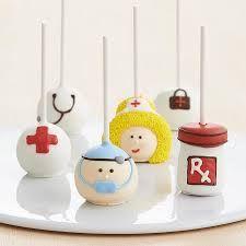 Resultado de imagen para cupcakes get well soon