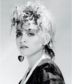 Madonna archives and gallery,pictures,kapak fotografi poster