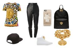 """""""Untitled #13"""" by hunter28311 on Polyvore"""