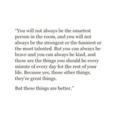The Personal Quotes - Love Quotes , Life Quotes Pretty Words, Beautiful Words, Cool Words, You Are Beautiful Quotes, Poem Quotes, Words Quotes, Sayings, Positive Quotes, Motivational Quotes