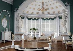 129 Best Victorian Interior Design Images Victorian Interiors