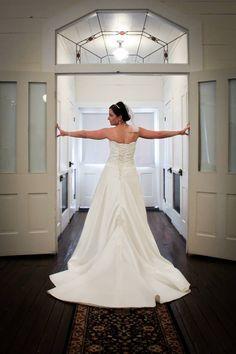 The Inn at Salado Wedding Historic Inn Bed and Breakfast Texas Wedding Bed And Breakfast, Formal Dresses, Wedding Dresses, Texas, Fashion, Dresses For Formal, Bride Dresses, Moda, Bridal Gowns
