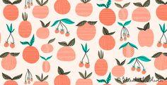 Farm to Table / Elizabth Olwen