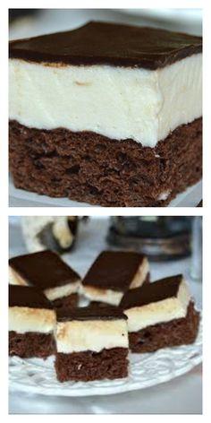 Это просто идеальный торт для любого праздника! Очень вкусный десерт, который легко готовится! Vegan Chocolate, Tiramisu, Deserts, Dessert Recipes, Food And Drink, Cooking, Cake, Ethnic Recipes, Best Recipes