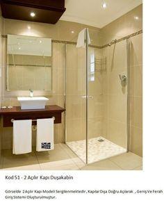 duşakabin fiyatı Hesaplaması - 0 (216) 417 88 72