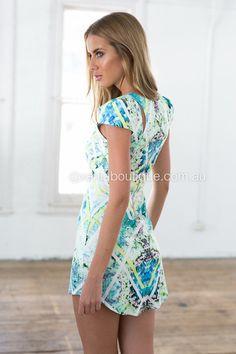 Zara Dress ▷ ▷▷ Shop It Now ❤ Xenia Boutique xx 08da4ca4f