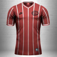 20 Kits and Pattern Concept Kits by Emilio Sansolini - Footy Headlines Novo  Estilo 2df7b77f73d67