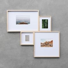 Modern wall frames your walls way custom framing from artifactuprsng home i Gallery Wall Layout, Gallery Walls, Frame Layout, Deco Addict, Inspiration Wall, Hanging Art, Photo Displays, Picture Wall, Picture Photo