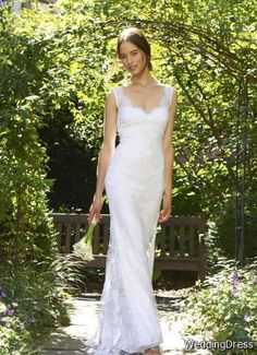d2bb241ac8d6 Nicole Miller Bridal Spring women's Wedding Dresses » WeddingBoard Nicole  Miller Wedding Dresses, Nicole Miller