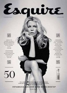 Notre sélection de photos chic et sexy de Kim Basinger. Our selection of chic and sexy pics of Kim Basinger. Kim Basinger, Shooting Studio, Portrait Photography, Fashion Photography, Magazin Covers, Magazin Design, Fashion Cover, Magazine Cover Design, Editorial Layout