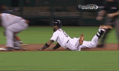 The perfect Baseball Fail Slide Animated GIF for your conversation. Discover and Share the best GIFs on Tenor. Sports Fails, Animation, Sports Humor, Funny Fails, Fails Gifs, Just For Laughs, Super Funny, Funny People, Funny Moments