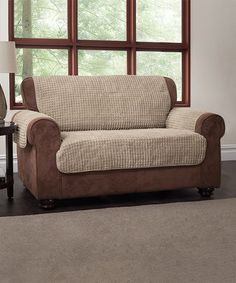 jeffrey home gray puff protector colors chairs and the ou0027jays